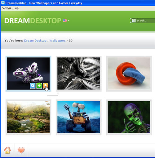 wallpaper desktop free download windows 7. How to download free