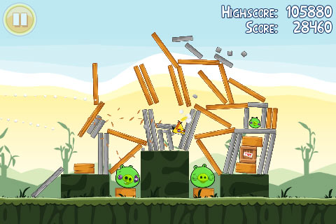 game angry birds pc crack sites