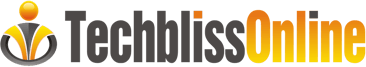 Techblissonline.com