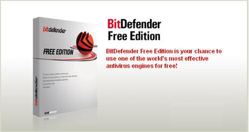 free-bitdefender-download