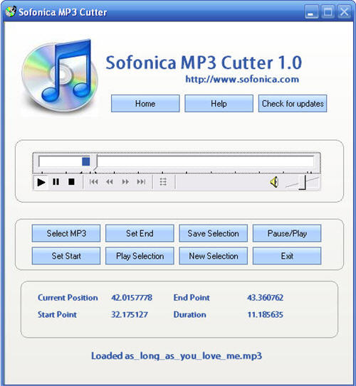 mp3-splitter-free