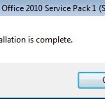 office-2010-sp1-install-completed
