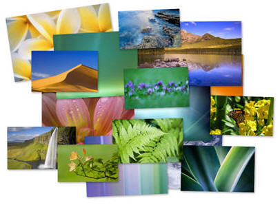 free windows vista wallpaper. Windows 7 Wallpaper Pack