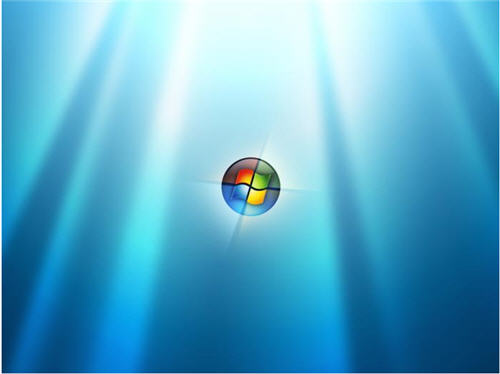windows 7 backgrounds. Windows 7 Wallpaper