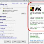 Free AVG 8.0 Antivirus Pro/Internet Security - 90 Day license