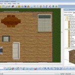3D Home Design Software (Free)