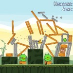 Download Angry Birds for Windows 7 and XP