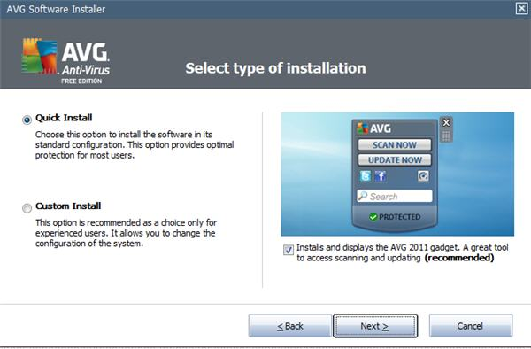 avg-installation-types