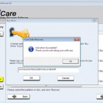 Download Icare Data Recovery Software for free