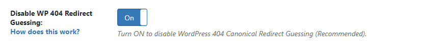disable-wordpress-redirect-permalink-guess-for-404-url
