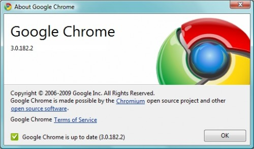 Download Google Chrome 3.0, google Chrome 3, Chrome 3, Chrome 3.0