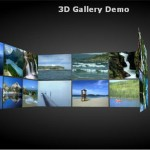 Create Flash Slideshows With Flash Effects And Templates