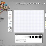 5 Cool Online Painting Apps
