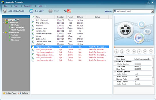 Free mp3 converter free download the mp3 converter to convert.