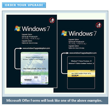 Download kb4463376 for windows 7 and 8. 1 to fix issues with.