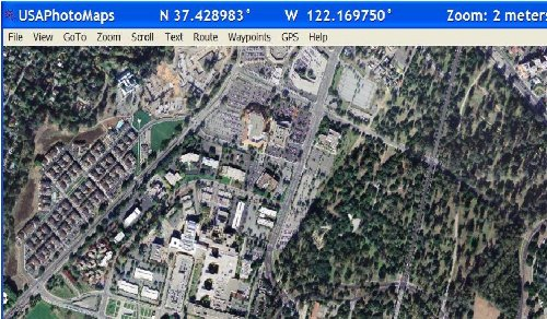 gps-maps, map-gps, us-gps-map, usa-photo-map, usgs-aerial-photos, usgs-photos, free-gps-software