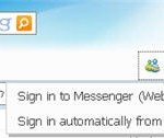 Hotmail Messenger - Free MSN Messenger (Web Based)