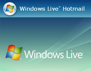 Hotmail POP3 and SMTP Settings