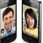 Iphone 4 Features - Is it a smartphone, a pc, a camera, or a videocam?