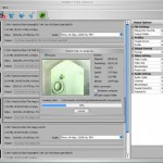 Convert videos for ipod with iPodRobot iPod Video Converter