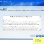 Linksys router setup guide