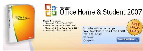 how to download microsoft office for free as a student