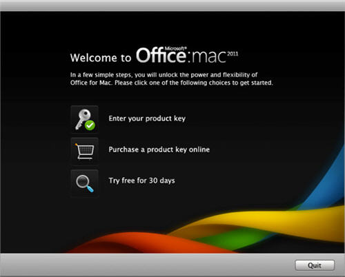 ms office 2011 free download full version for mac
