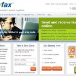 Send Fax Online - Free and Cheap