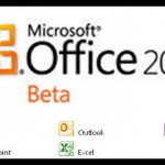 Microsoft Office 2010 Beta for Home & Business
