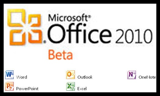 Download Microsoft Office 2010 Beta For Home Business