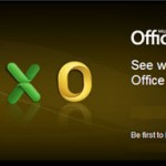 Office for Mac 2011 to be released on October 26 2010