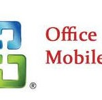 Microsoft Office Mobile 2010 and Windows Phone 7