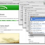 Rapidshare Free Downloads With SkipScreen