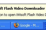 How to download flash video and Save flash games & videos
