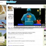 Share YouTube Videos On Twitter with YouTube Tweeter