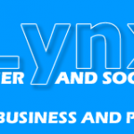 ViaLynx.com - A Social Networking Site For Social And Business Users