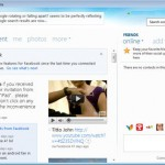 Download Windows live messenger 2011 Full Version