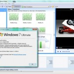 Download Windows Movie Maker 5.1 Portable Free