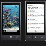 Windows Phone 7 will get a major makeover to power Nokia Smartphones