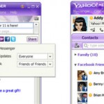 Yahoo Messenger - Download